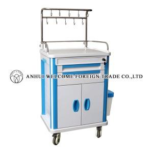 Premium Drip Trolley AH305SY