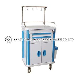 Premium Drip Trolley AH306SY
