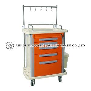 Premium Drip Trolley AH309SY