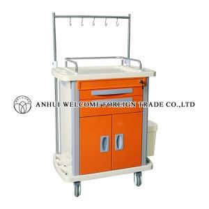 Premium Drip Trolley AH310SY