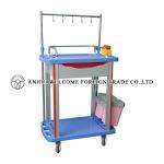 Premium Drip Trolley AH312SY