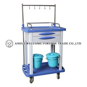 Premium Drip Trolley AH314SY