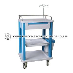 Premium Treatment Trolley AH403ZL