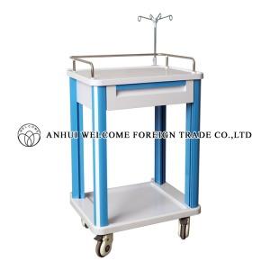 Premium Treatment Trolley AH404ZL