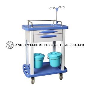 Premium Treatment Trolley AH407ZL