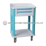 Premium Treatment Trolley AH410ZL