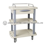 Premium Treatment Trolley AH411ZL