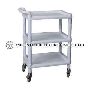 Chart Trolley AH502BL