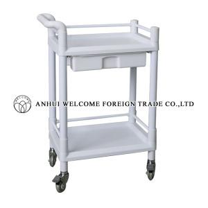 Chart Trolley AH508BL