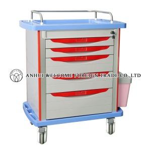 Medicine Trolley AH613SY