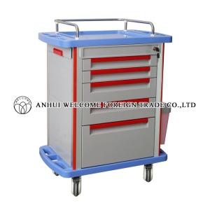 Medicine Trolley AH614SY