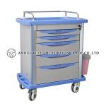 Medicine Trolley AH616SY