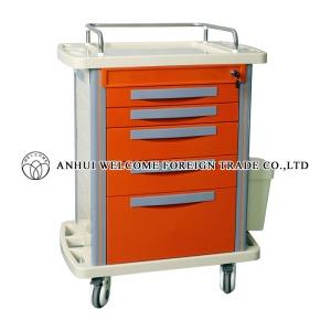 Medicine Trolley AH618SY