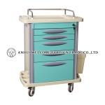 Medicine Trolley AH620SY