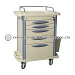 Medicine Trolley AH621SY