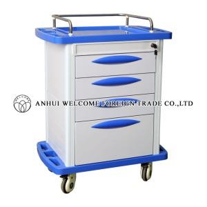 Medicine Trolley AH622SY