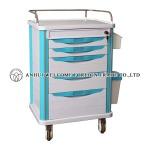 Medicine Trolley AH623SY