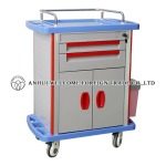 Medicine Trolley AH625SY