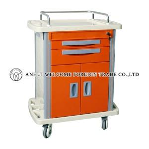 Medicine Trolley AH626SY