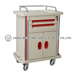 Medicine Trolley AH628SY