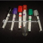 blood-collection-tubes
