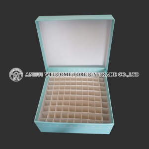 cardboard-freezing-tube-box-1