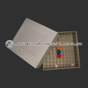 cardboard-freezing-tube-box-81wells