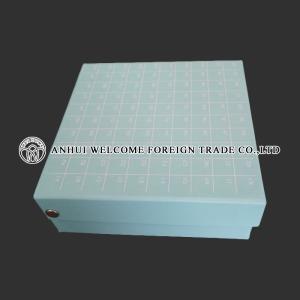 cardboard-freezing-tube-box