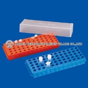 AH235 Specimen Box/Test Tubes Rack Series