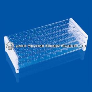 AH239 Plastic Racks for Test Tubes