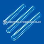 AH247 Plastic Test Tubes