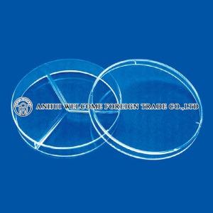 AH252 Petri Dishes (Many Sizes)