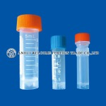 AH254 Plain Serum Bottle