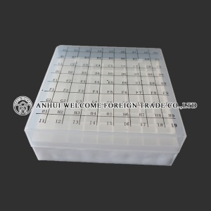 freezing-tube-box-printed
