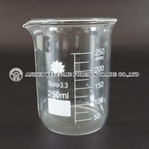 glass-beakers
