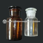 glass-reagent-bottles
