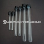 glass-screw-test-tubes-with-bakelite-cap