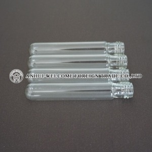 glass-screw-test-tubes