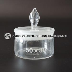 glass-weighting-bottle-short-form