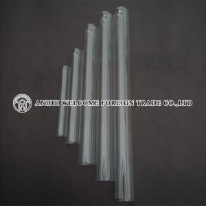 neutral-glass-test-tubes