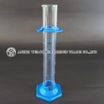 plastic-base-measuring-cyli