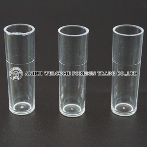 ral-sample-cups