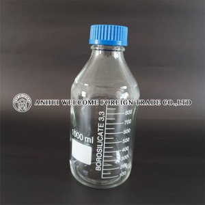 reagent-bottle-with-blue-screw-cap