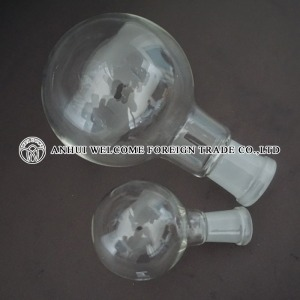 round-bottom-boiling-flasks