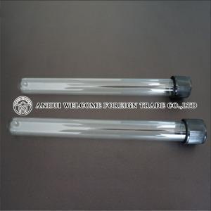 round-bottom-glass-screw-test-tubes-with-bakelite-cap