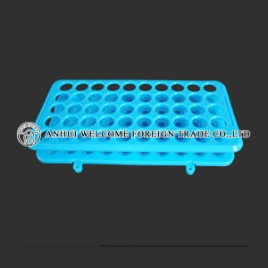 silicone-test-tube-rack