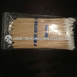 wood-cotton-swabs