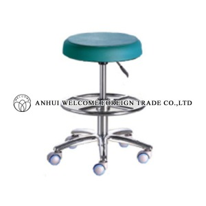 doctor-chair-pc
