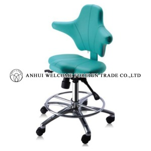 doctor-chair-pc1