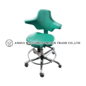 doctor-chair-pc2